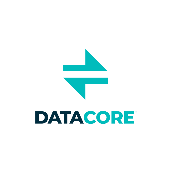 Logo_DataCore