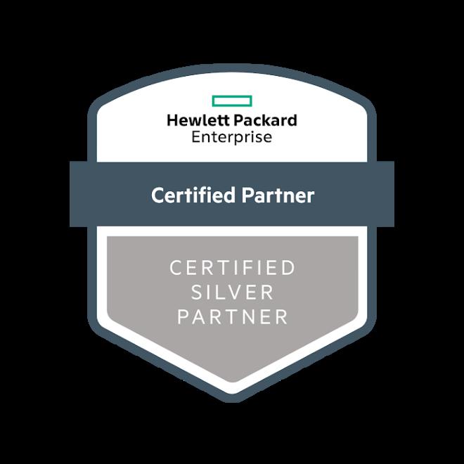 Logo_HPPartner