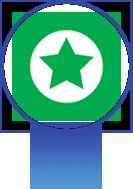 medal_lirex