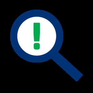Lirex_Icon_identification