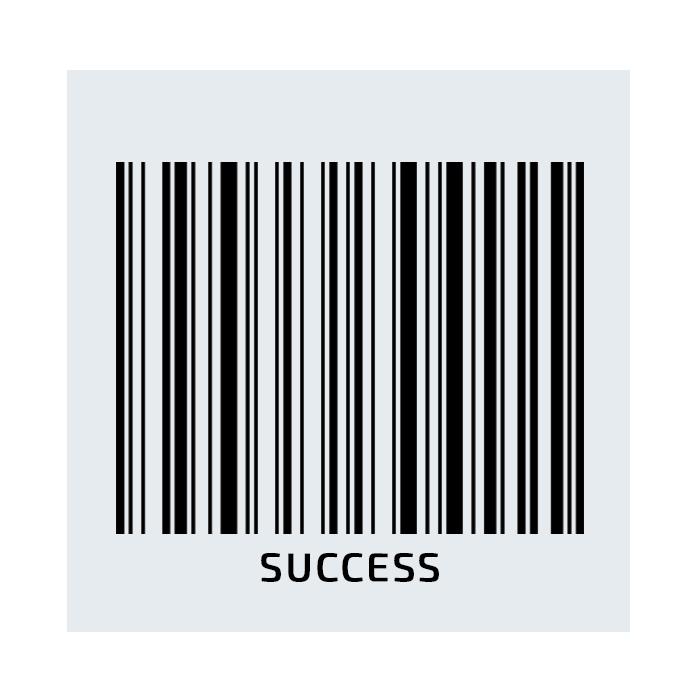 icon_barcode_assets_lirex
