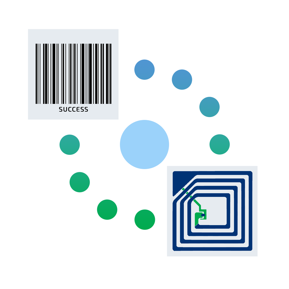 управление и инвентаризация на активи