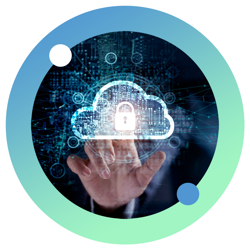 image_1_cloud_security_article_lirex