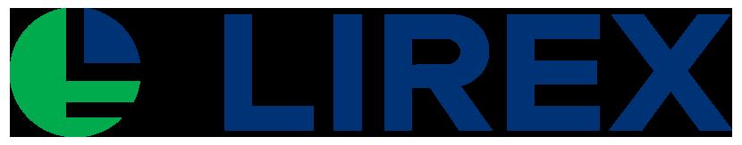 Lirex