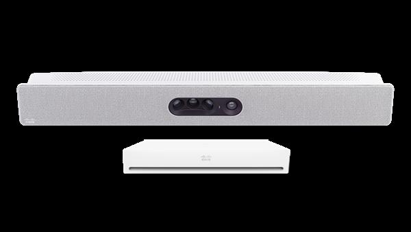 Cisco-room-kit-pro