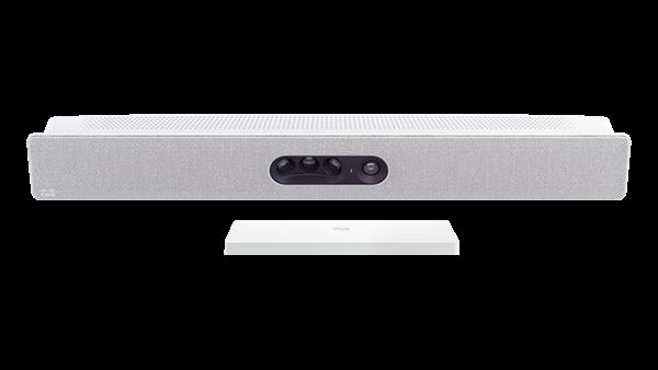 Cisco-Webex-Room-Kit-Plus