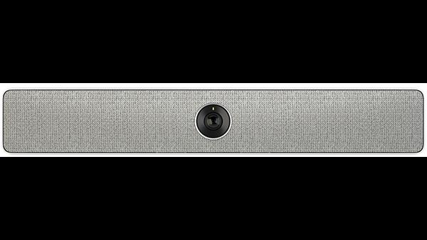 Cisco-Webex-Room-USB (1)