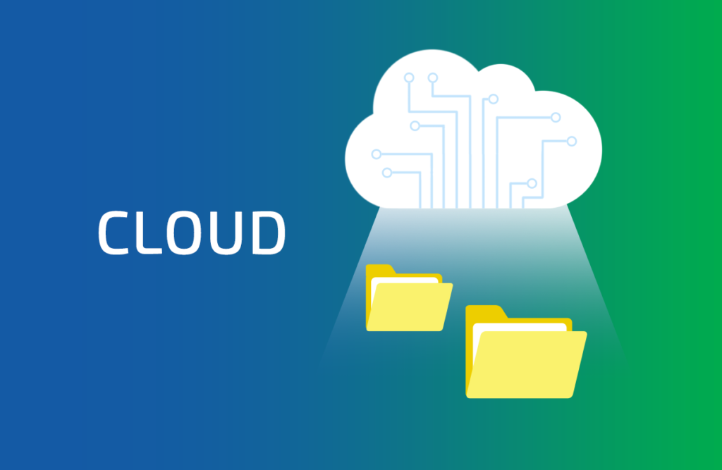 cloud_image_main_page_lirex