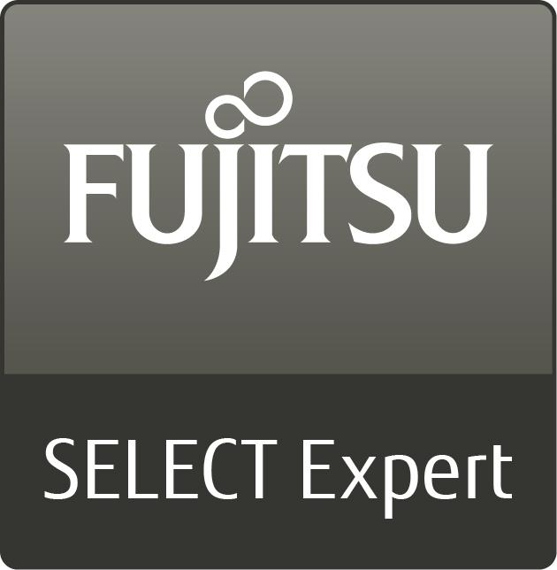 Fujitsu_SELECT Expert_Web