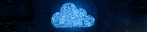 header_2_cloud_security_article_lirex
