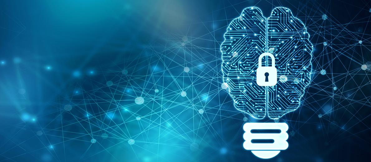 header_security_awareness_training_lirex
