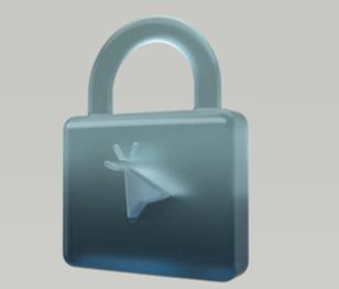 HP Sure - решения за кибер сигурност