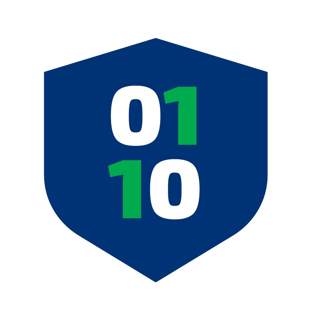 Icon_ИнтегриранаСигурност_Lirex