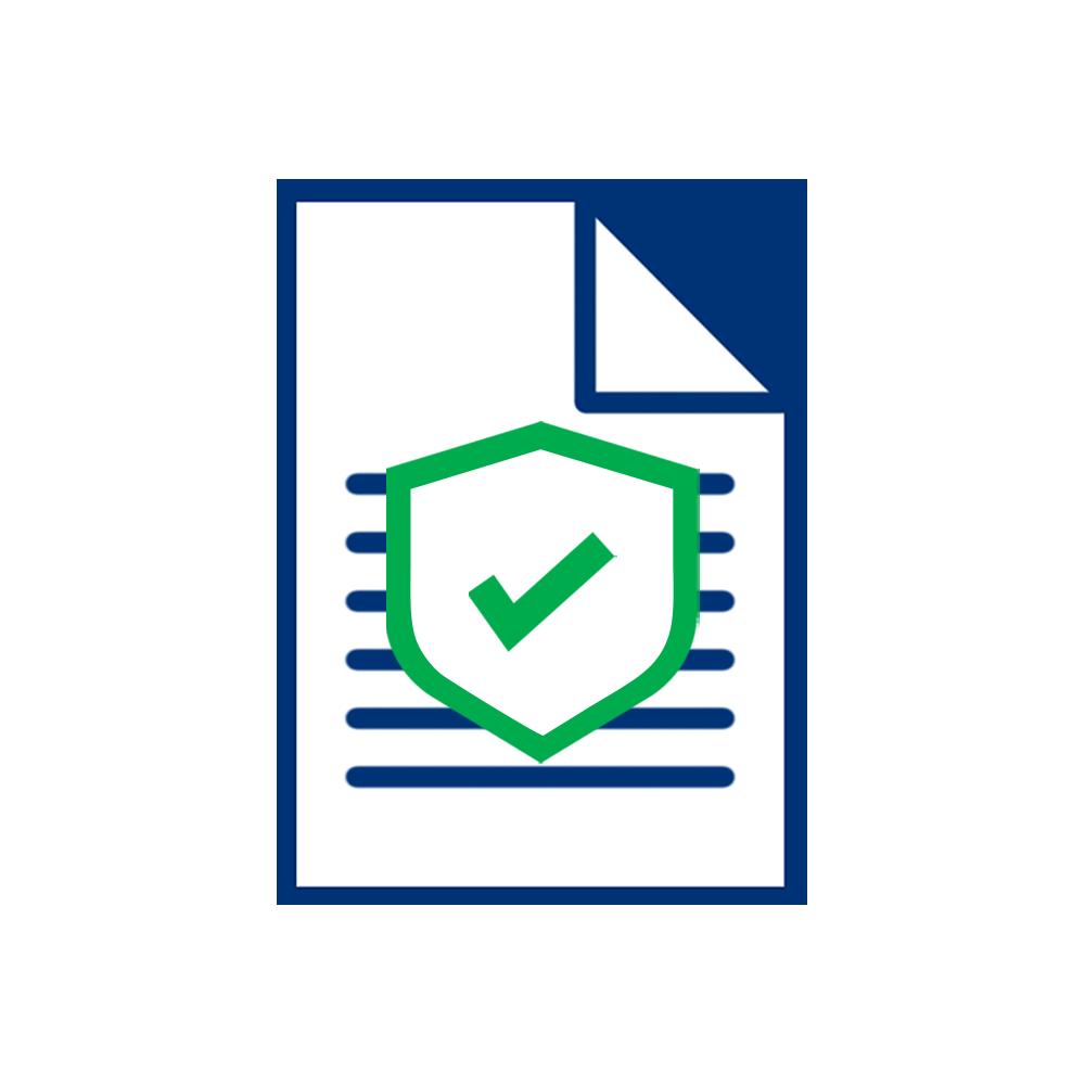 image_1_integrated_data_security_lirex