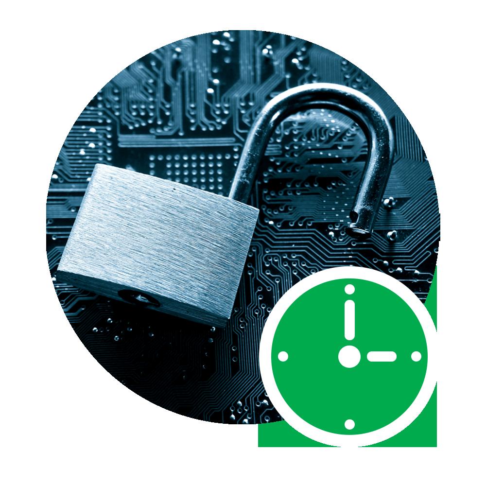 image_3_integrated_data_security_lirex