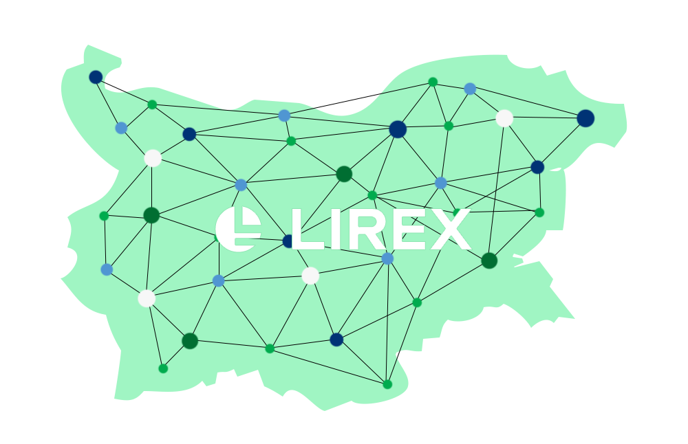 image_3_network_infrastr_lirex