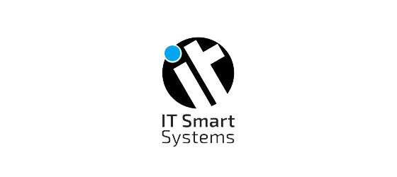 IT smart systems
