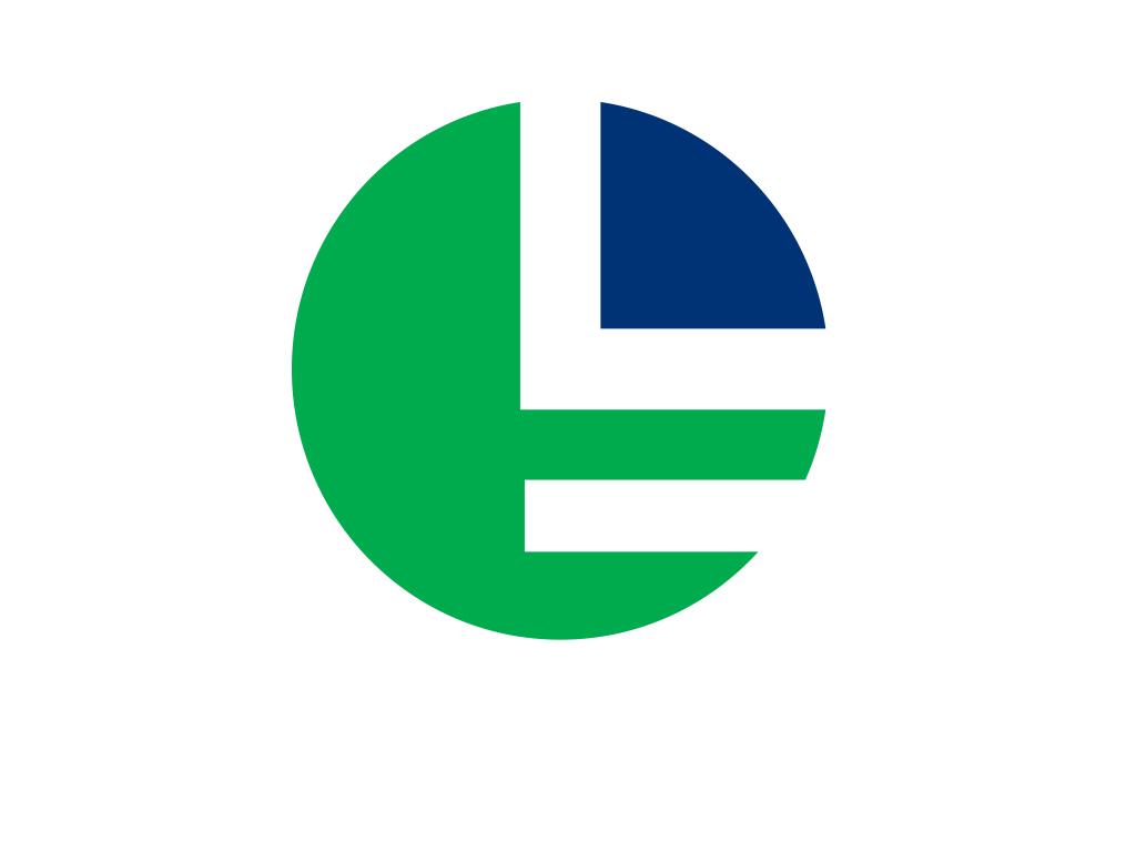 LIREX-bg-logo-rgb