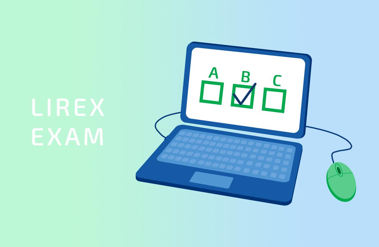 дигитална онлайн платформа за отдалечено провеждане и управление на изпити