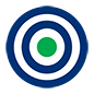 Lirex_Icon_Target