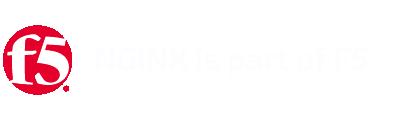 logo_2_online_shop_lirex