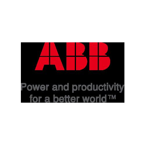 Logo_ABB