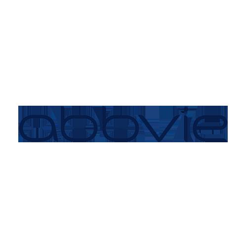 logo_abbvie_clients_lirex