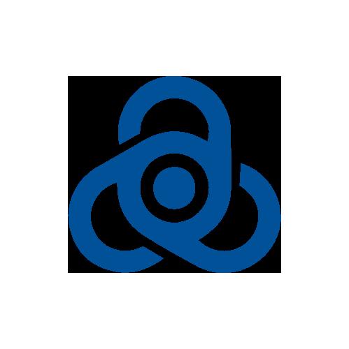 Logo_AEC.1
