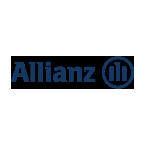 Logo_Allianz.1