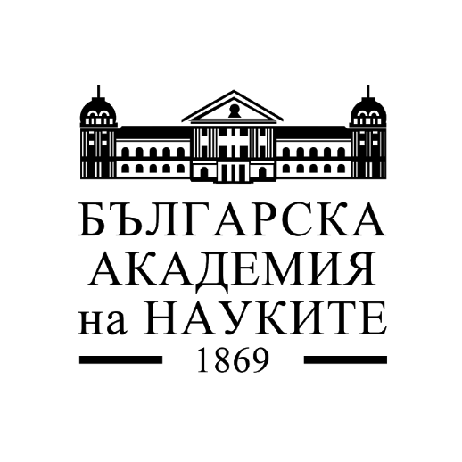 Logo_BAN