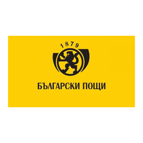 Logo_BGPost