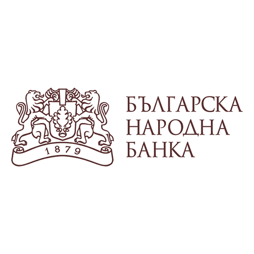 Logo_BNB