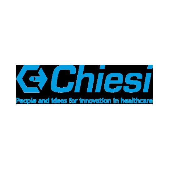 Logo_Chiesi