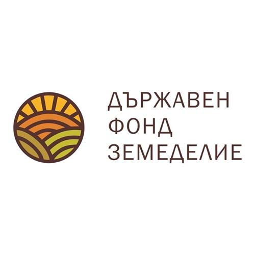 Logo_ДържавенФондЗемеделие