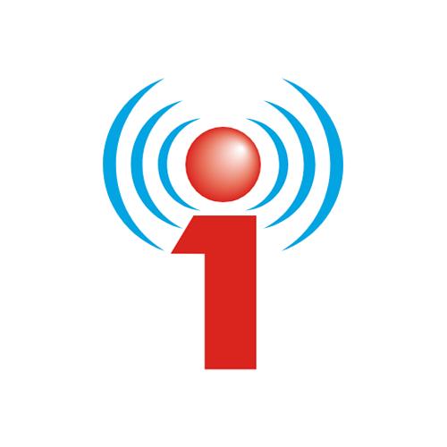 Logo_ИнформационниСистеми