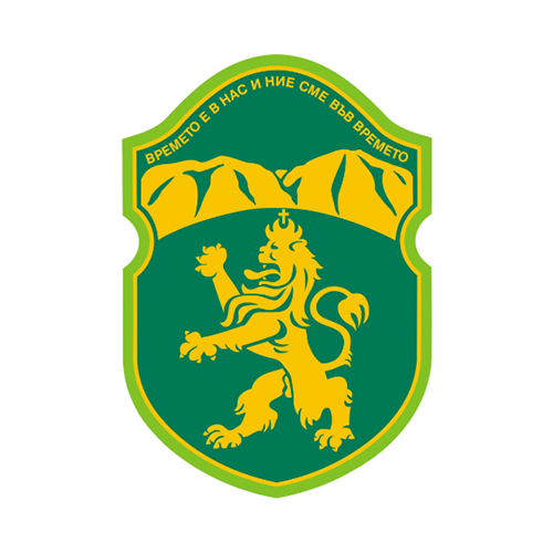 Logo_Karlovo