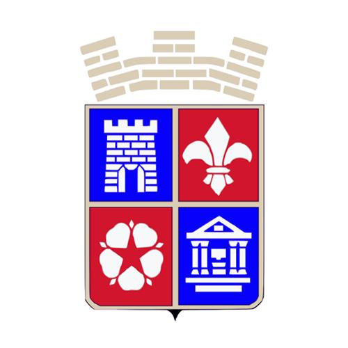 Logo_Kiustendil