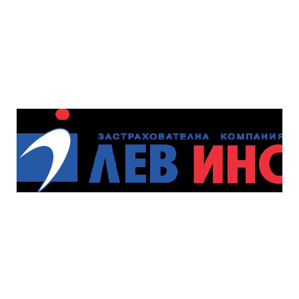 Logo_LevIns