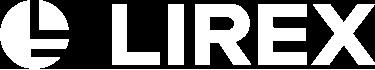 Logo_Lirex_white