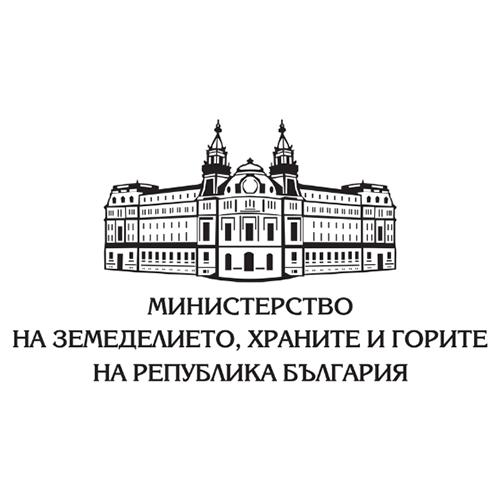 Logo_МинистерствоНаЗемеделието