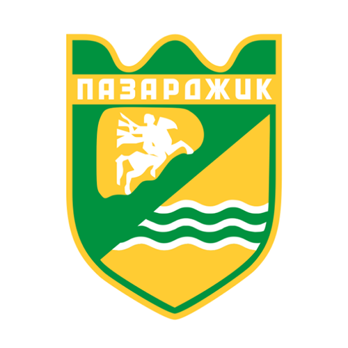Logo_Pazardjik