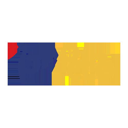 Logo_Petrol