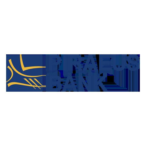 Logo_Piraeus