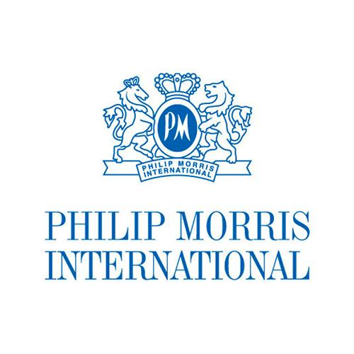 logo_PM_clients_lirex