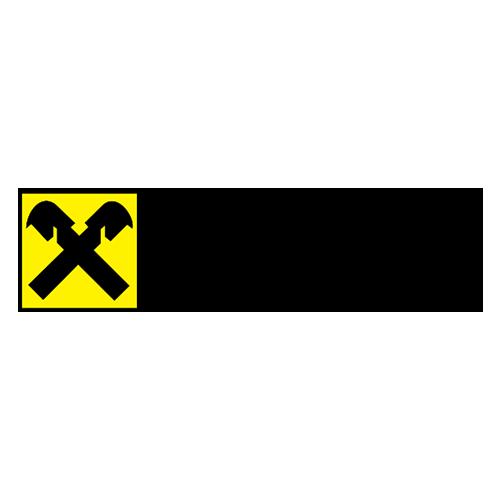 Logo_Raiffaisen