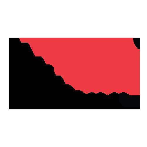 logo_sanmina_clients_lirex
