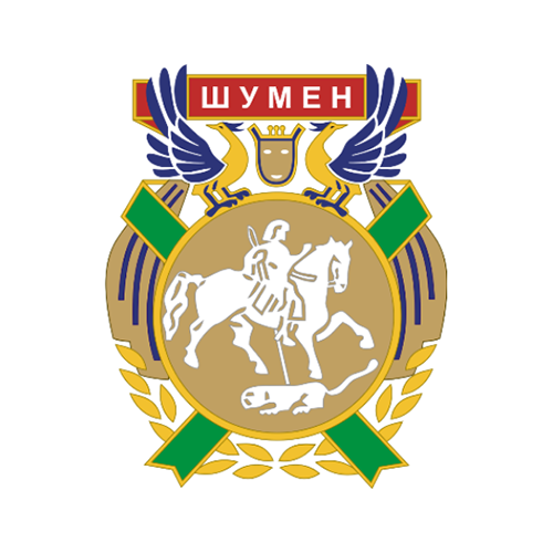 Logo_Shumen
