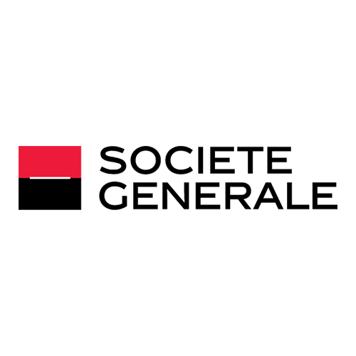 Logo_SocieteGenerale