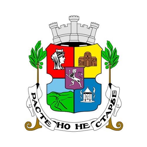 Logo_Sofiq