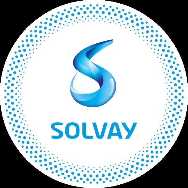 logo_solvay_2020